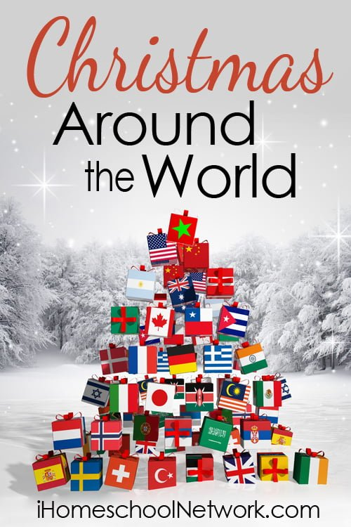 christmas-around-the-world-63001